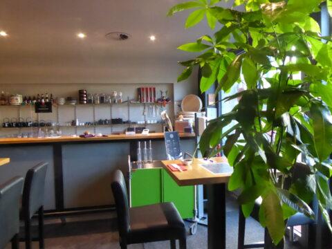 Restaurant Simply Sushi, Interlaken